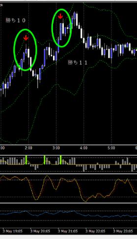 EUR-USD_4.png