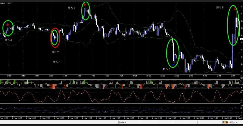 EUR-USD_2.png
