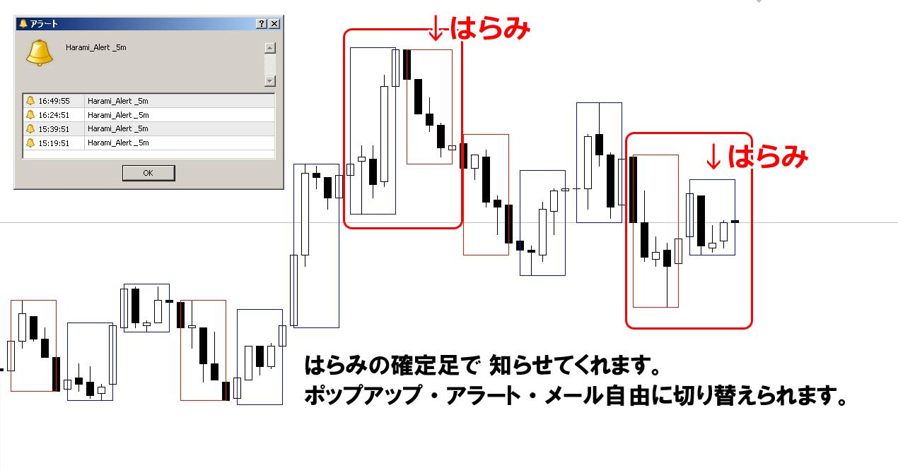 3o_22.jpg
