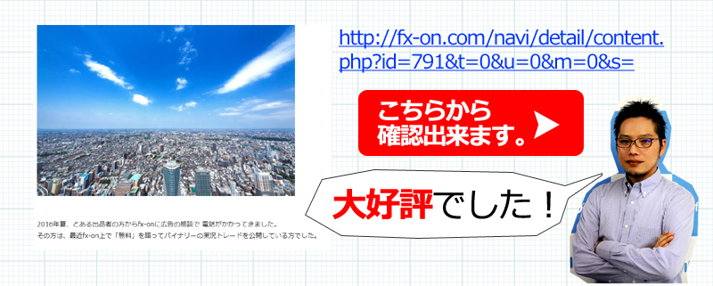 教材2_07.jpg